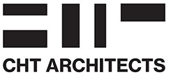 CHT Architects