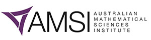 Australian Mathematical Sciences Institute: Supporting sponsor of the 2019 MAV Girls in STEM event