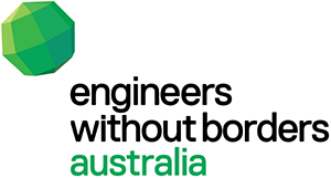 Engineers Without Borders Australia was a supporting partner of the MAV's 2019 Girls in STEM event.