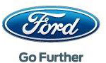 Ford was the Gold Sponsor of the MAV's 2019 Girls in STEM event.