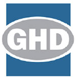 GHD was a supporting partner of the MAV's 2019 Girls in STEM event.