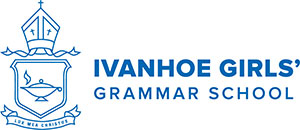 Ivanhoe Girlss Grammar School: Supporting sponsor of the 2019 MAV Girls in STEM event