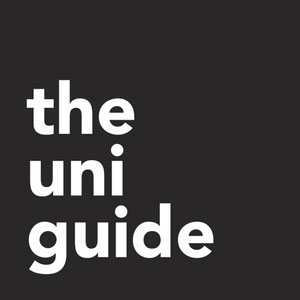 The Uni Guide: Supporting sponsor of the 2019 MAV Girls in STEM event
