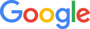 Google is a sponsor of the Mathematical Association of Victoria Games Days