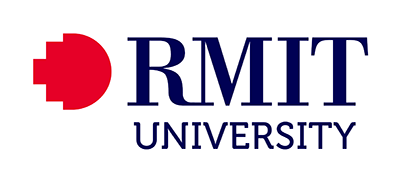 RMIT is a sponsor of the Mathematical Association of Victoria Games Days