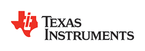 Texas Instruments is a sponsor of the Mathematical Association of Victoria Games Days