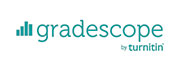 gradescope by turnitin