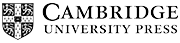 Cambridge University Press is an annual sponsor of the Mathematical Association of Victoria