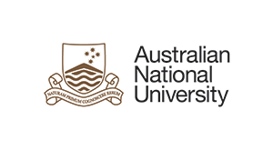 Australian National University is a sponsor of the Mathematical Association of Victoria Games Days