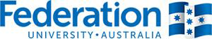 Federation University is a sponsor of the Mathematical Association of Victoria Games Days
