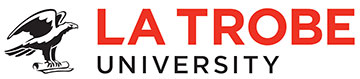 La Trobe University is a supporters of the 2019 Maths Camp for Regional Students