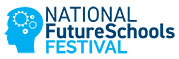 MAV is proud to work with and be supported by the National FutureSchools Festival