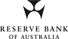 The Reserve Bank of Australia is a supporters of the 2019 Maths Camp for Regional Students