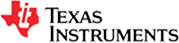 MAV is proud to work with and be supported by Texas Instruments
