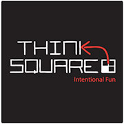 Think Square is a sponsor of the Mathematical Association of Victoria Games Days